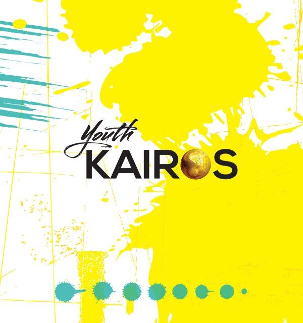 [Youth Kairos]