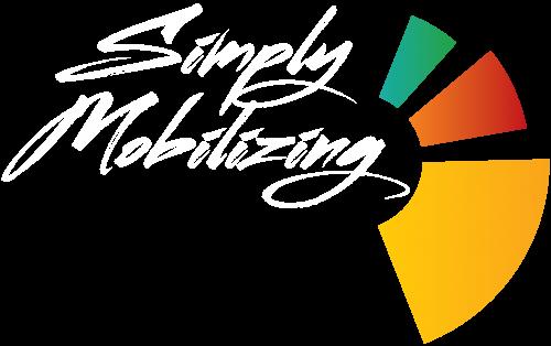 cropped-Simply-Mobilizing-logo-US-original-white-01-e1538118477794.png